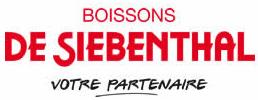Boissons de Siebenthal SA