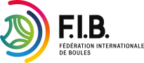 Fédération Internationale de Bloues