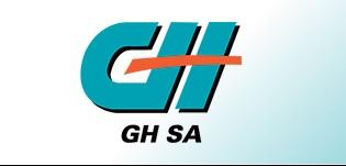GH SA