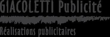 Giacoletti Publicité