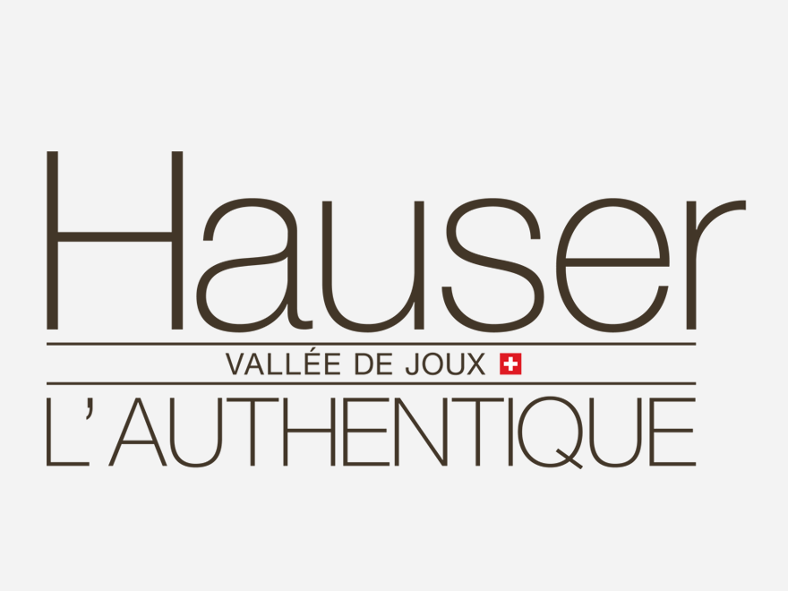 Hauser l'authentique