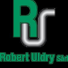 Robert Uldry Sàrl