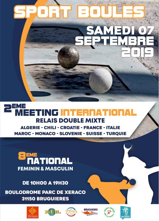 phoca thumb l 2019 09 07 meeting international brugieres affiche